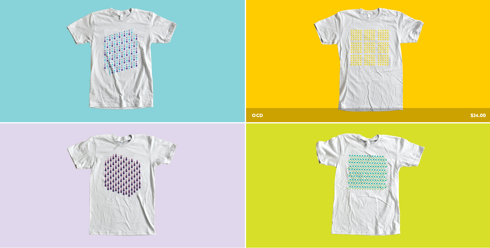 living_with_tshirts_range_01