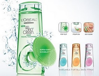 http://popsop.com/wp-content/uploads/loreal_go_360_clean.jpg