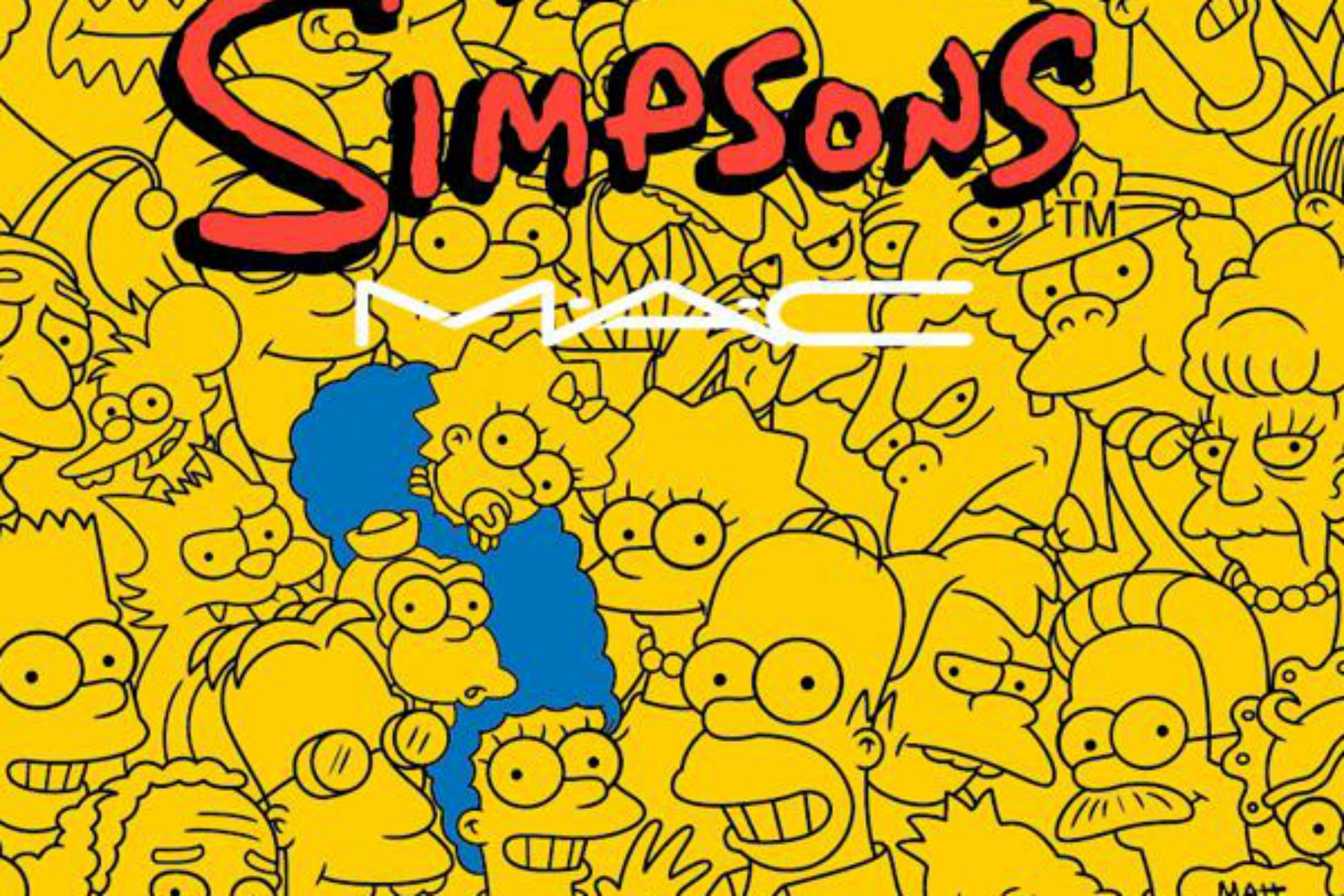 mac_the_simpsons_range_01