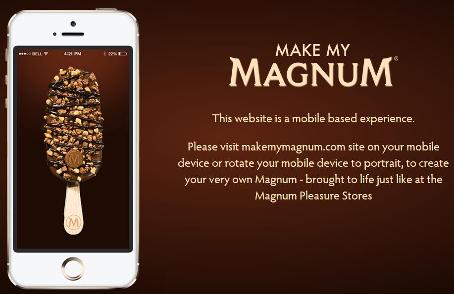make_my_magnum_01