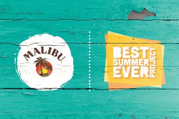 malibu_best_summer