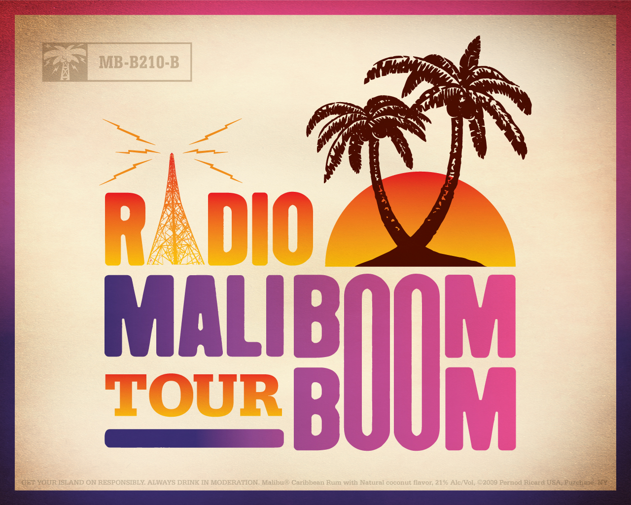 malibu_rum_radio1