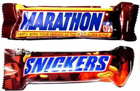 marathon_snickers_both