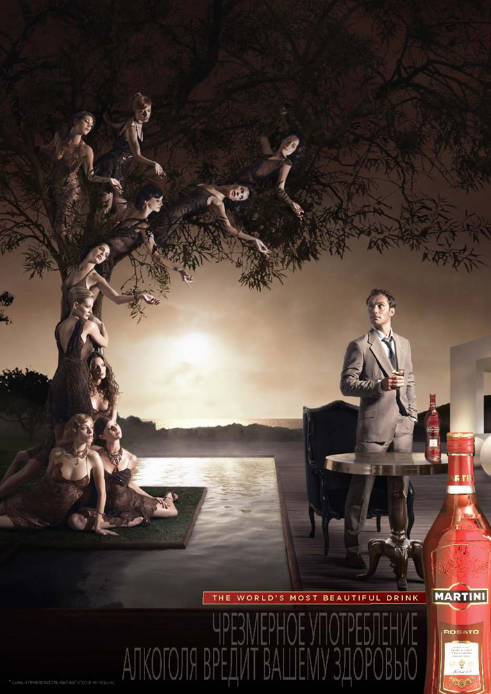 martini_rosato_jude_law_new_adcampaign_02