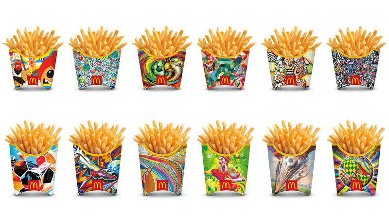 mcdonalds_world_cup_french_fry_boxes_01