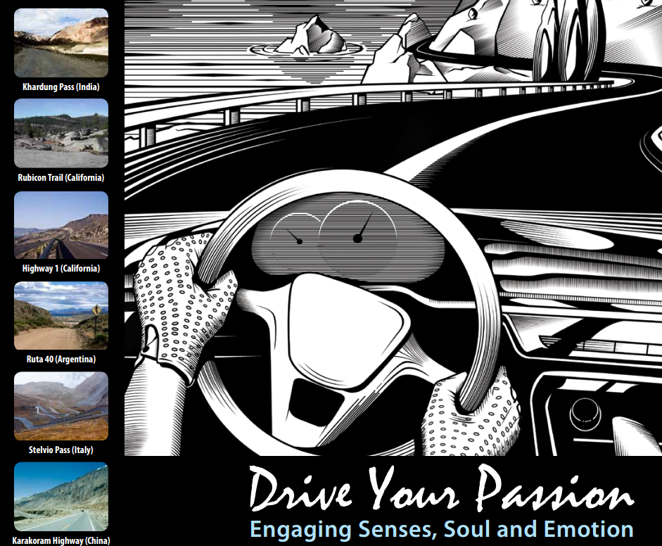 michelin_design_drive_your_passion_01