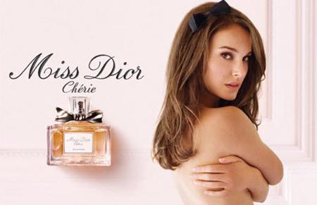Dior. аромата. еще в 1947 году, когда кутюрье устроил модную революцию...