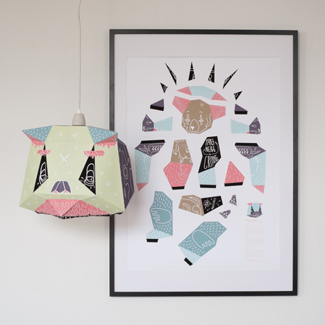 mostlikely_poster_lampshades_01