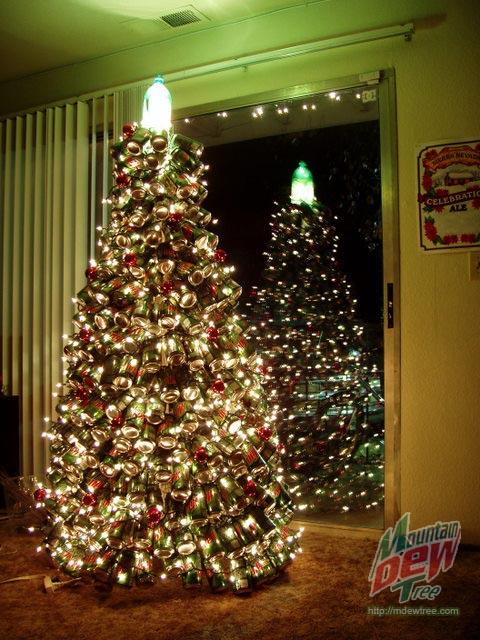 mountain_dew_christmas_tree_1