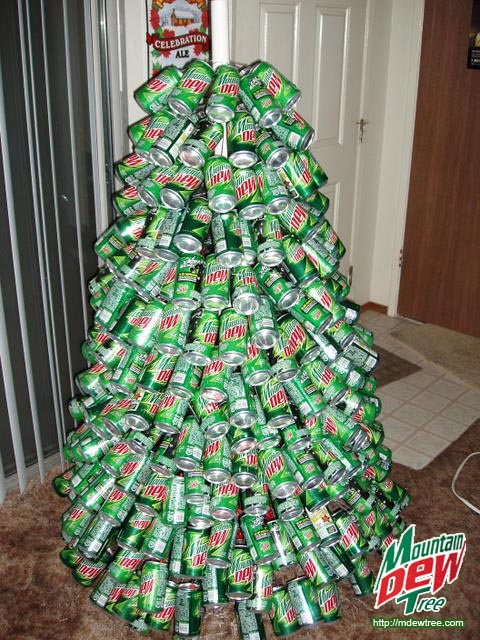 mountain_dew_christmas_tree_3