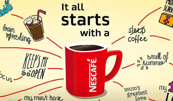 nescafe_it_alll_starts_with_nescafe_01