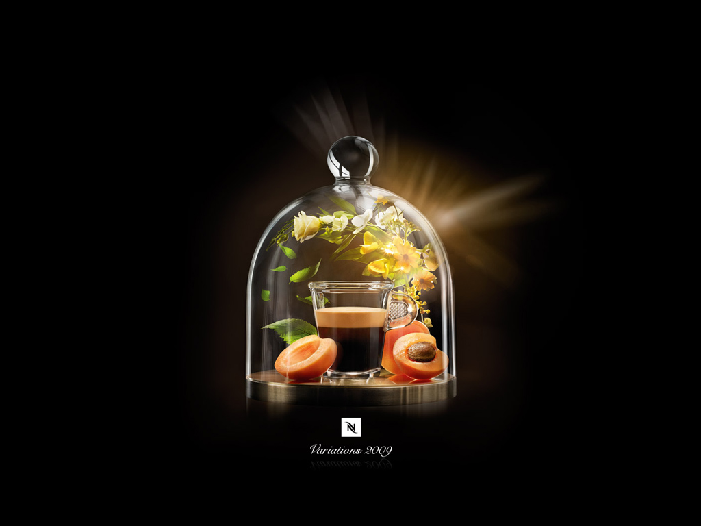 nescafe coffe product life cycle Nescafe and its enterprise type nescafe,  life an advertisement from nescafe shows a  the high quality coffee bean in china 5 product: nescafe has much.