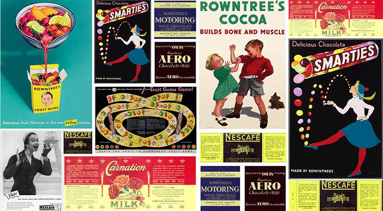 nestle_retro_packaging_01