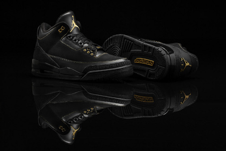 low priced abce7 0d90e Nike to Release a Black Collection in Honor of the Black History ...