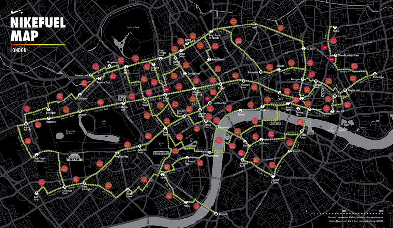 nike_fuelband_map_london_01