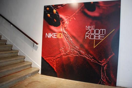 nike_zoom_kobe_v3