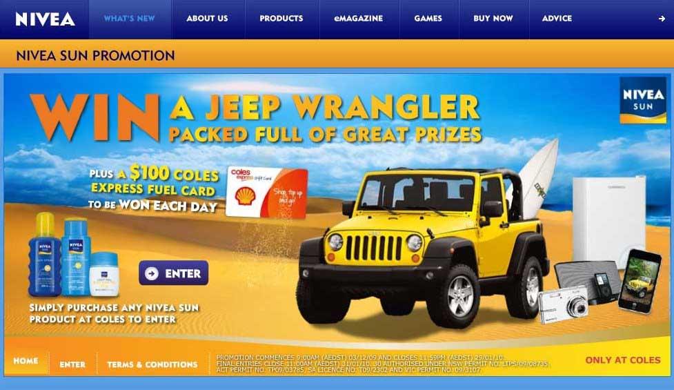 nivea_jeep_wrangler
