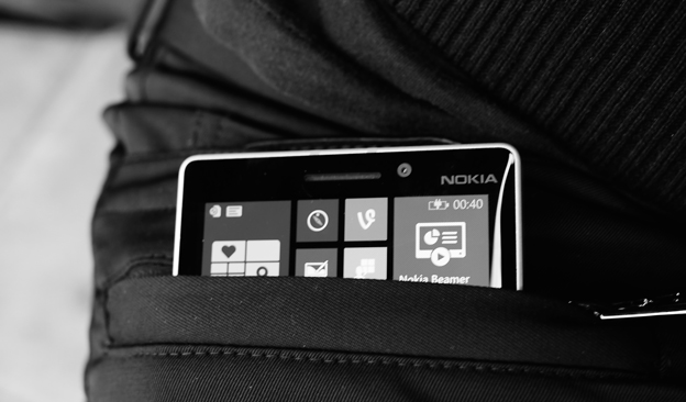 nokia_wireless_charging_trousers_01