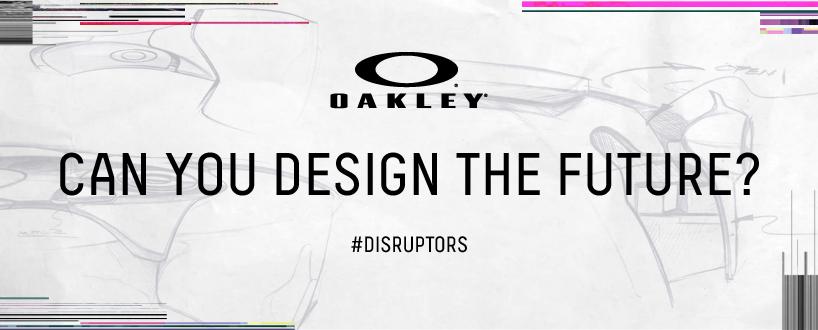 oakley_disruptors_01