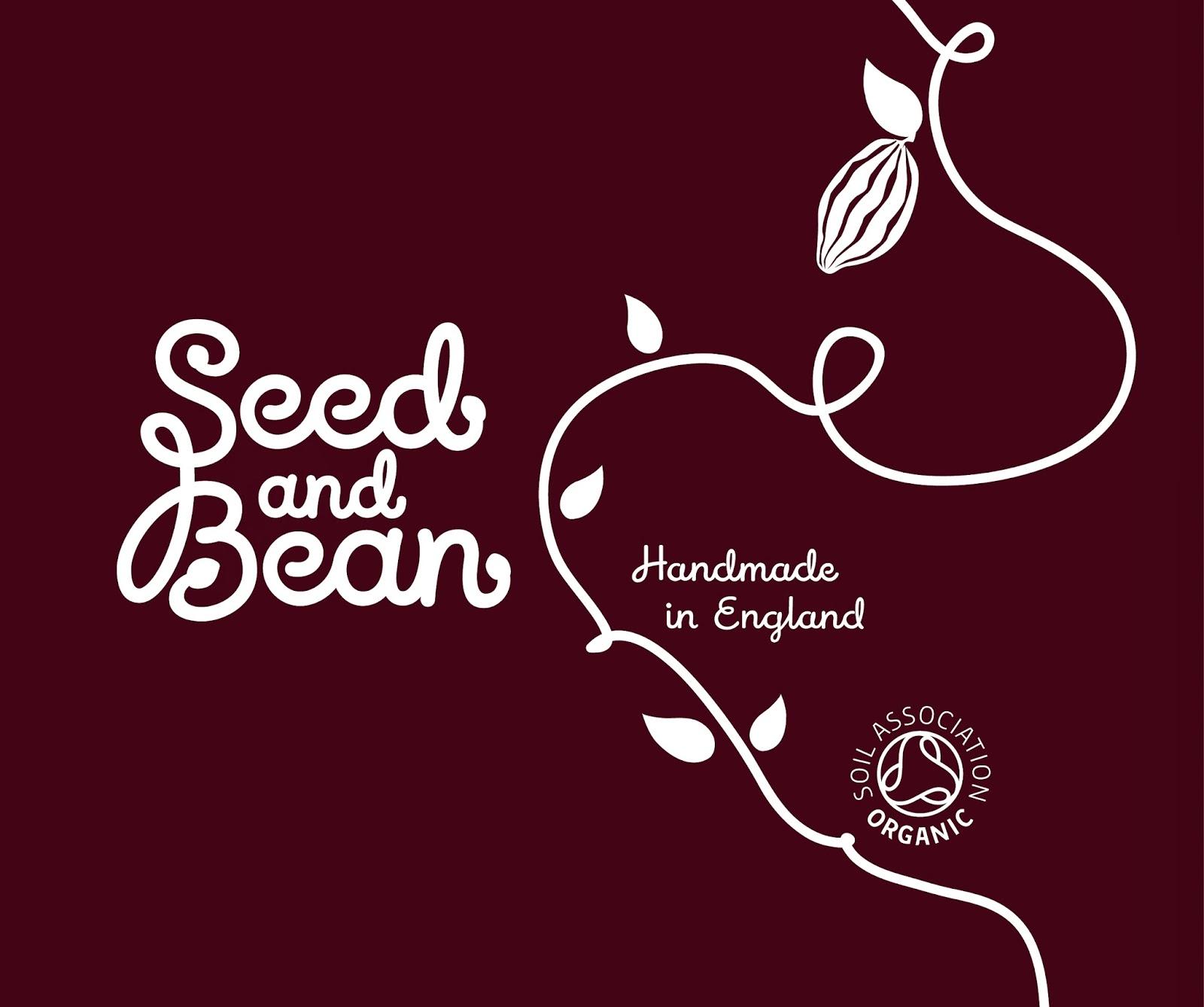 organic_seed_and_bean_logo