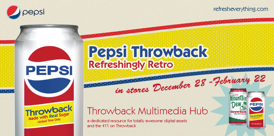 pepsi_throwback_hub