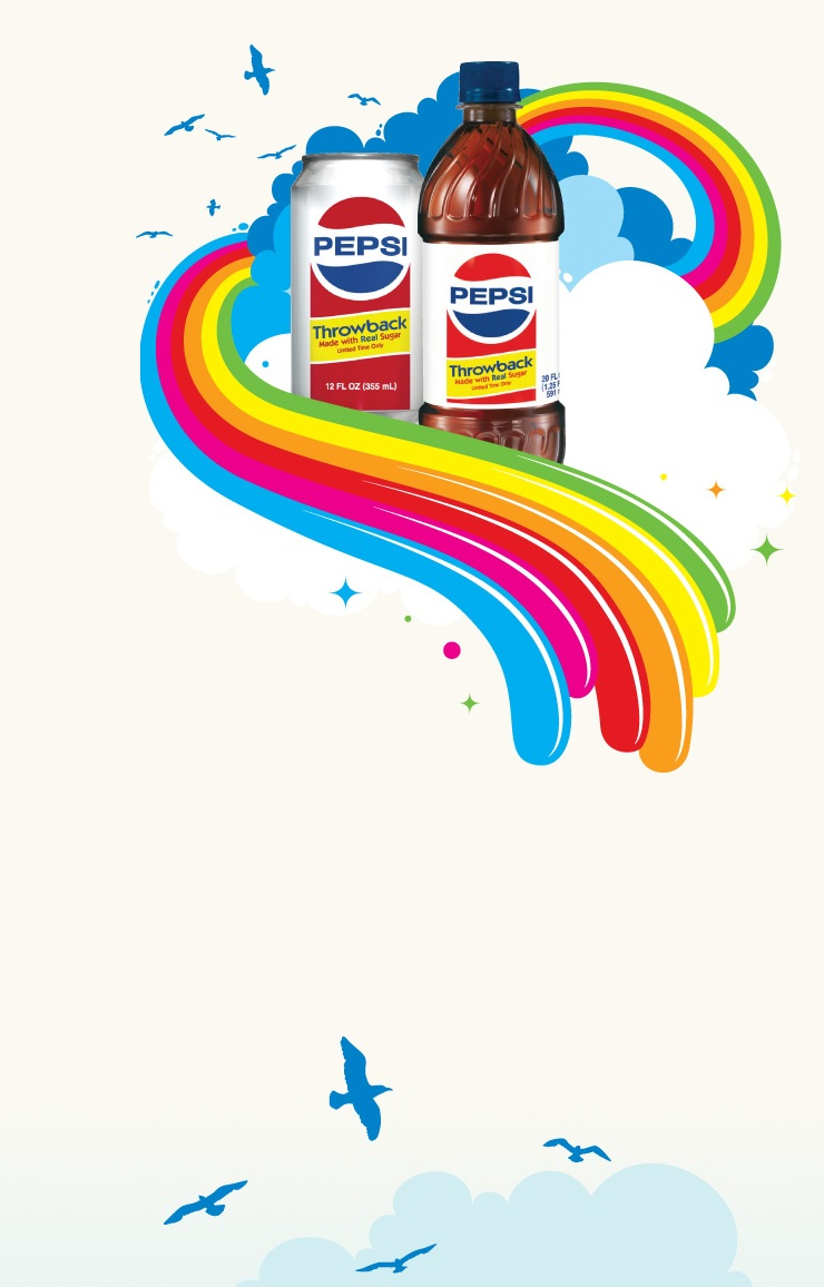 pepsi_throwback_hub_rainbow