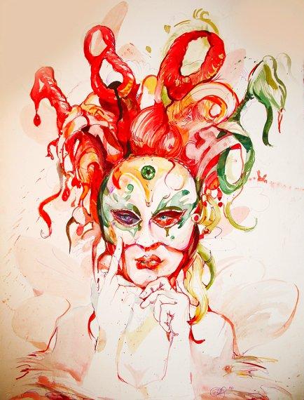 pernod_absinthe_1805_absinthe_masquerade