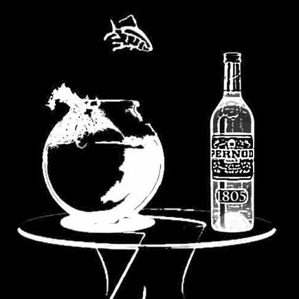 pernod_absinthe_fish_out_of_water