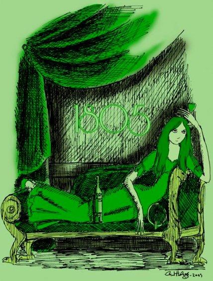 pernod_absinthe_kiss_the_green_fairy