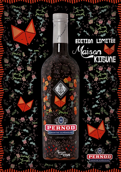 pernod_absinthe_maison_kitsuné_2013_bottle_01