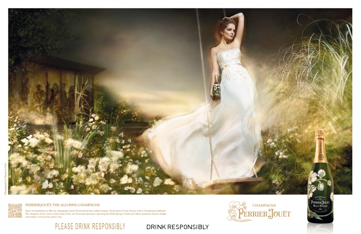 perrier_jouet_an_alluring_journey_into _enchanted_nature_01