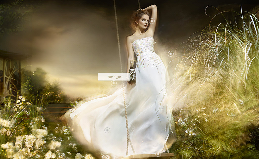 perrier_jouet_an_alluring_journey_into _enchanted_nature_02
