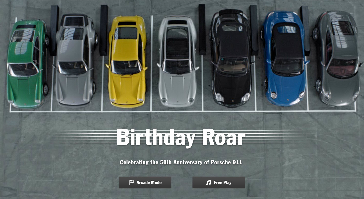 porsche_birthday_roar_01