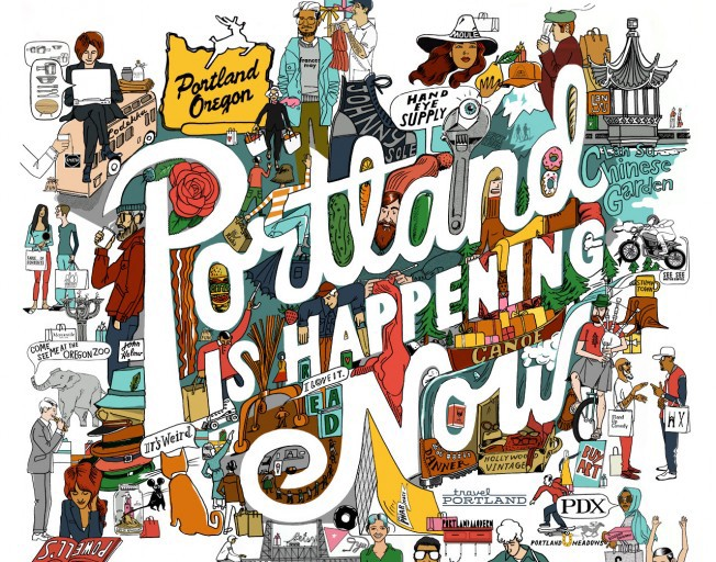 portland_is_happening_now