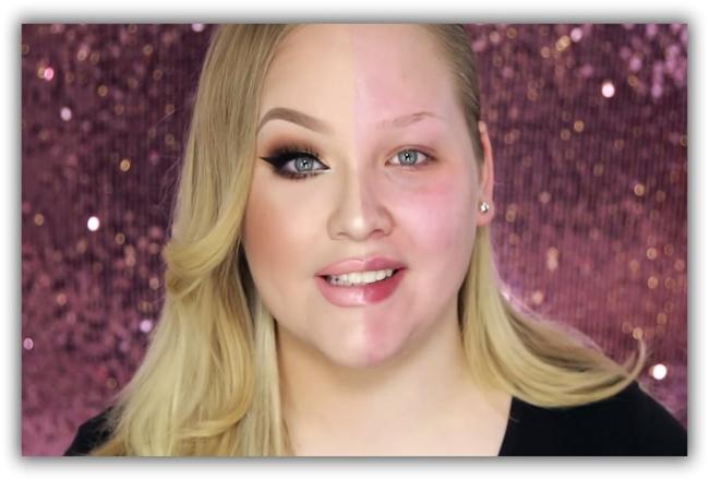 power-of-makeup