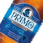 http://popsop.com/wp-content/uploads/primo-brewing-islan_p.jpg