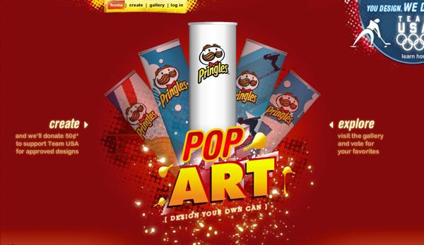 pringles_pop_art_contest_01