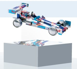 red_bull_art_of_can_2010_3
