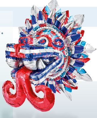 red_bull_art_of_can_2010_4
