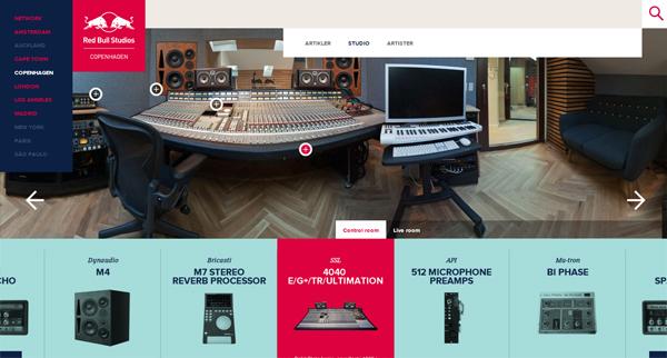 red_bull_studios_02
