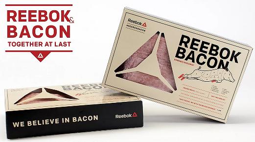reebok_bacon_01