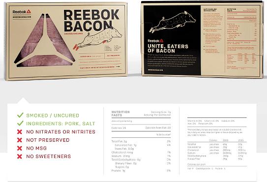 reebok_bacon_02