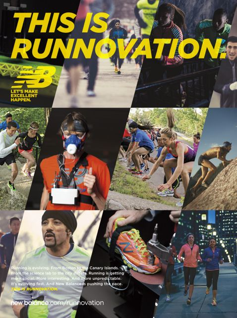 runnovation_new_balance_01