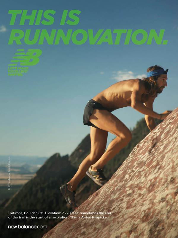 runnovation_new_balance_03