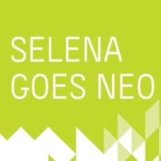 Adidas Neo Logo