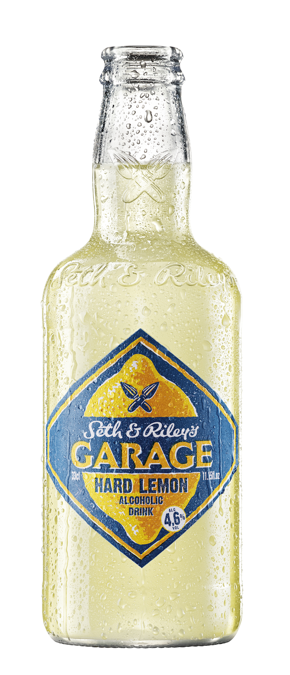 seth-and-rileys-garage-hard-lemonade_02