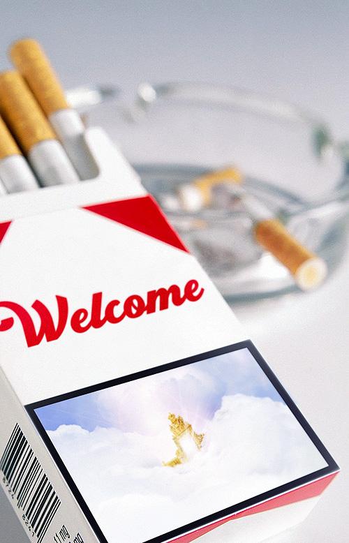 sigaret1