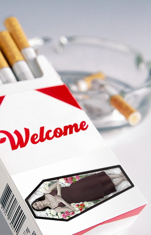 sigaret2