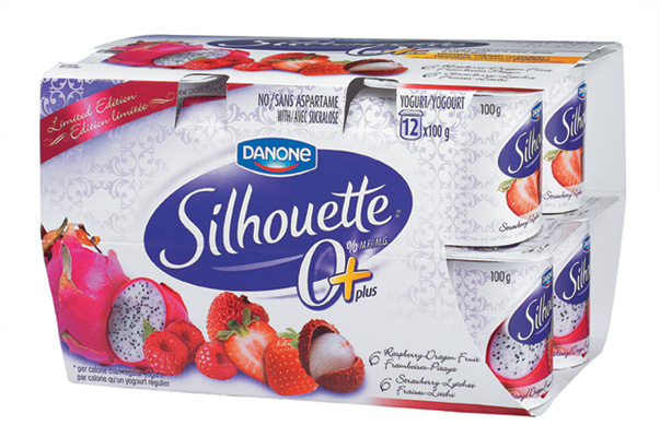 silhouette_limited_edition_danone