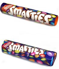 smarties_tube_lid